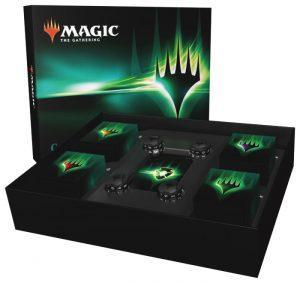 Magic Commander Anthology: Volume 2 – NEW ABUGAMES